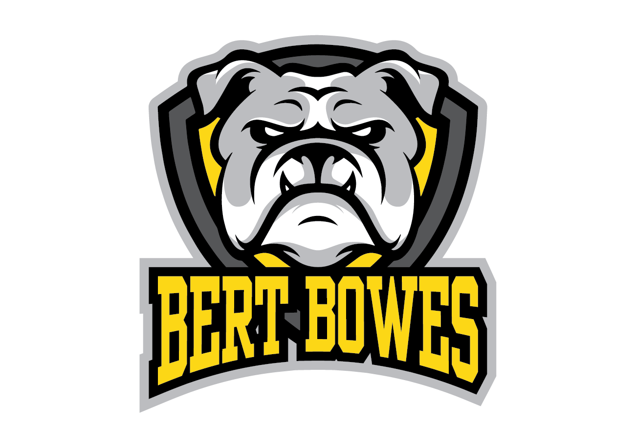 Bert Bowes Middle School
