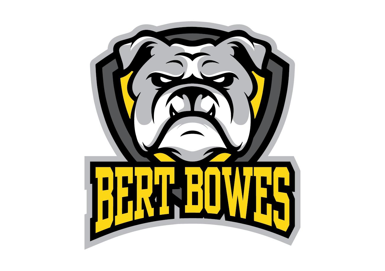 Bert Bowes Middle School